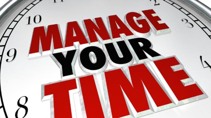 (x) dicas para tornar seu tempo mais produtivo e gerar mais resultados