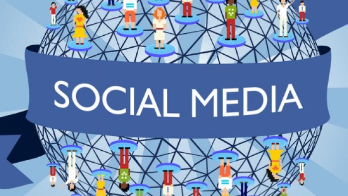 Aprenda a monitorar eventos nas redes sociais
