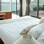 Como fazer uma pesquisa de hotel online e saber se ele é confiável