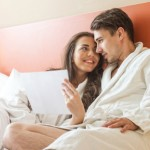 7 dicas para aproveitar melhor sua estadia