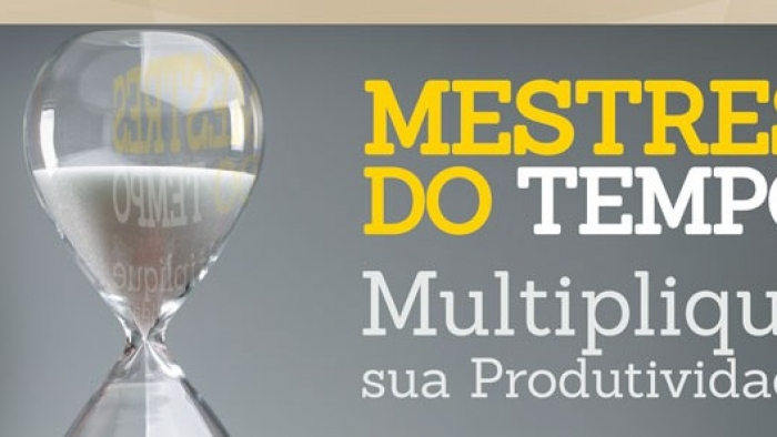 e-amil-mkt---Mestres-do-Tempo_Fildi_2