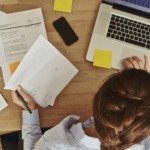 6 hábitos que podem melhorar sua produtividade diária