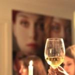 6 dicas para tornar seu jantar entre amigos em um evento