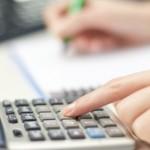 Como fazer o planejamento financeiro de seu evento em 4 passos