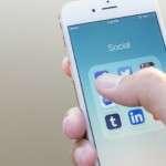 Como promover evento utilizando as redes sociais?