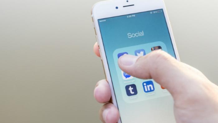 Como_promover_evento_utilizando_as_redes_sociais.jpg.jpeg