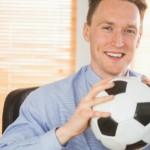 Eventos esportivos empresariais podem melhorar o clima da equipe?