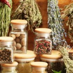 8 dicas para usar ervas e temperos em casa