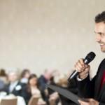 5 dicas infalíveis para contratar um mestre de cerimônias