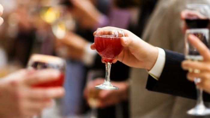 bebidas-para-eventos-como-escolher-calcular-e-servir.jpeg
