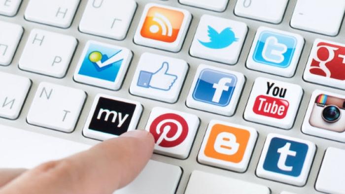 entenda-a-importancia-das-redes-sociais-para-o-marketing-de-eventos.jpeg
