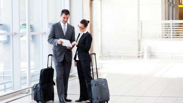 viagens-corporativas-5-dicas-para-ser-mais-produtivo-em-aeroportos.jpeg