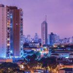 Negócios em Campinas: por que é uma boa cidade para empreendedores?