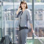 8 dicas práticas para um bom planejamento de viagem corporativa