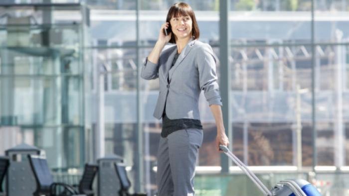 8-dicas-praticas-para-um-bom-planejamento-de-viagem-corporativa.jpeg