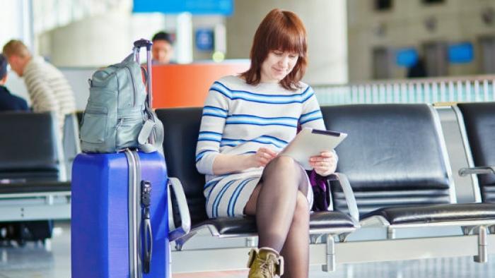 manual-do-viajante-veja-o-que-fazer-no-aeroporto-de-guarulhos-durante-a-sua-conexao.jpeg