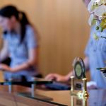 Confira aqui 4 vantagens da hotelaria independente