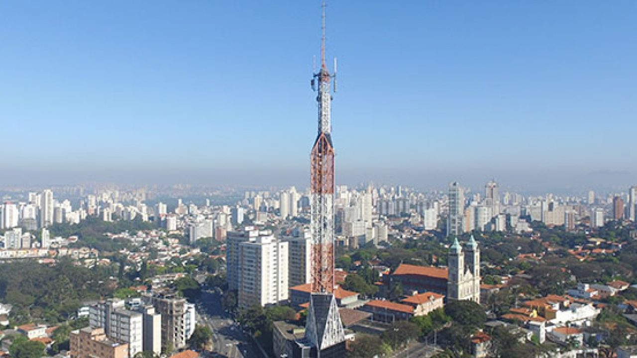 Fonte: www.fildihotel.com.br
