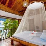Saiba como escolher o melhor hotel para lua de mel
