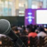 O que é preciso fazer para a convenção de vendas ser um sucesso?