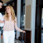 Manual do Viajante: 5 dicas infalíveis para encontrar o melhor hotel