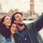 Manual do viajante: como aprender inglês em um intercâmbio?
