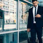 Veja aqui 7 dicas para reduzir os custos em viagem a trabalho