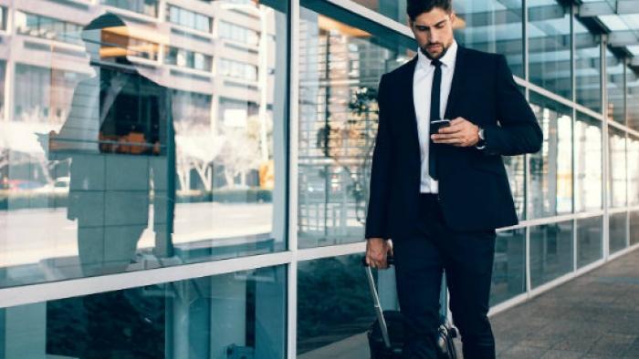veja-aqui-7-dicas-para-reduzir-os-custos-em-viagem-a-trabalho.jpeg
