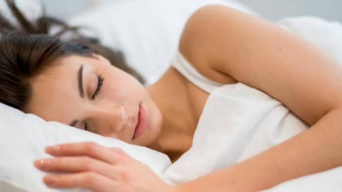 dormir-bem-em-viagem-saiba-como-ter-um-sono-de-qualidade.jpeg