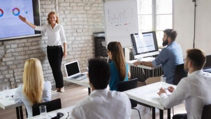como-o-treinamento-corporativo-pode-transformar-seus-resultados.jpeg