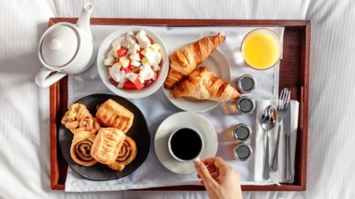 5-vantagens-de-optar-por-uma-hospedagem-com-cafe-da-manha.jpeg